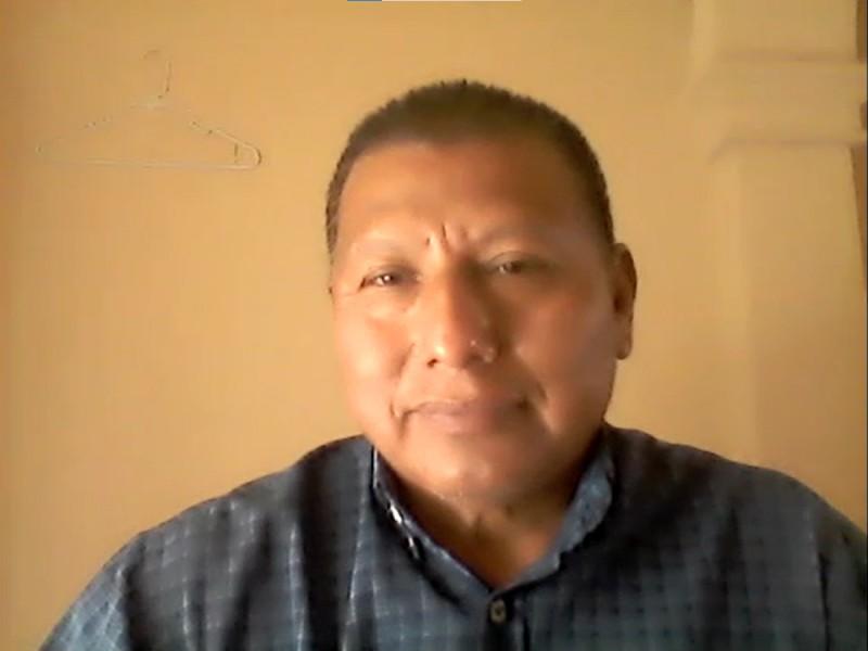 Población indígena en BCS sufre marginación: INPI