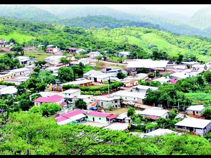 Pobladores de Honduras de la Sierra retienen a funcionarios INE