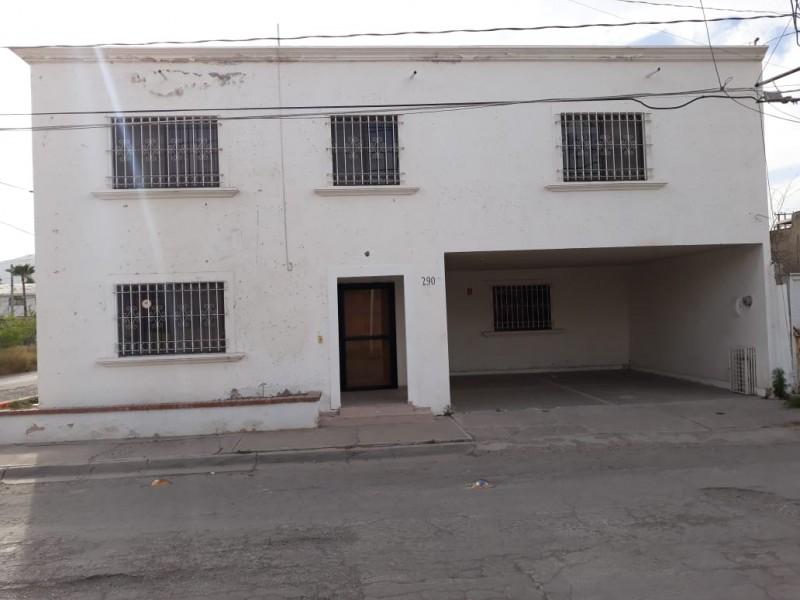 Poco apoyo para mujeres violentadas de Torreón
