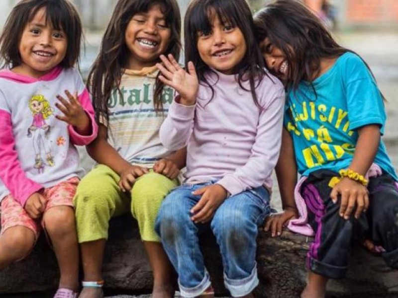 Pocos avances en la protección de derechos de las niñas