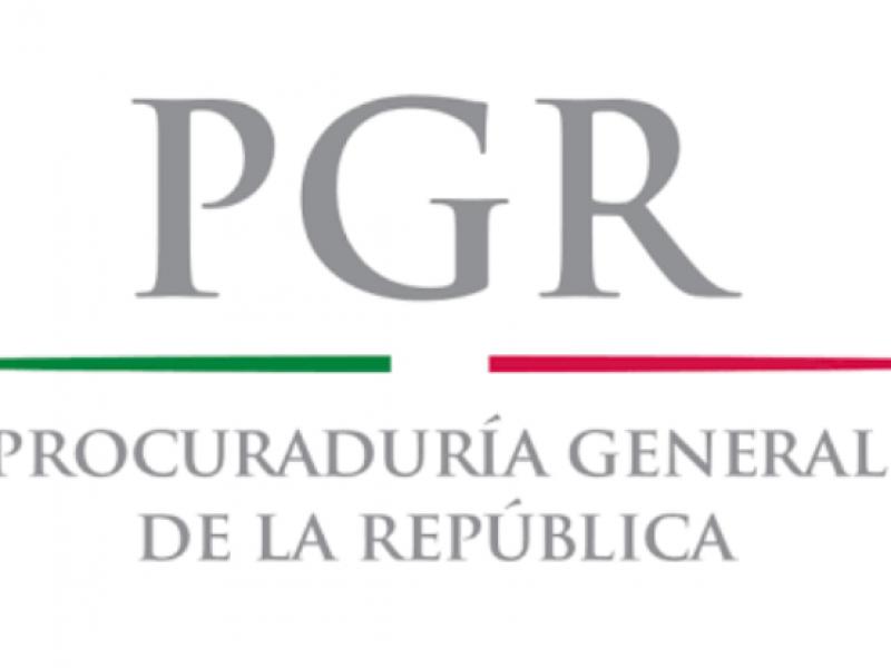 Poder Judicial ordena a PGR esclarecer caso Tlatlaya