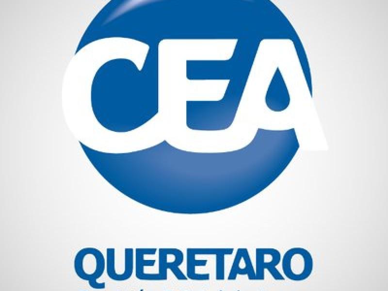 Podría disminuir suministro regular de agua; CEA