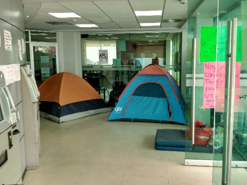 Podría interceder gobernador en conflicto ayuntamiento-CFE