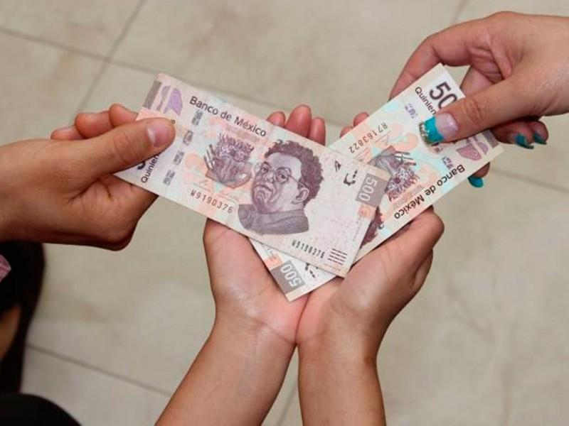 Podrían Nayarit tener padrón de deudores de pensión alimentaria