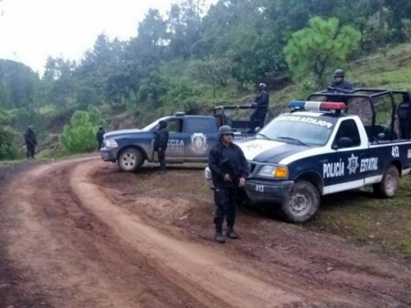 Policía Federal aclara que uniformados no compraron