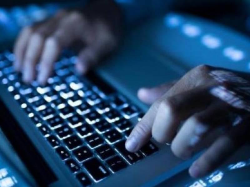 Policía Federal aconseja sobre ciberseguridad a Reyes Magos