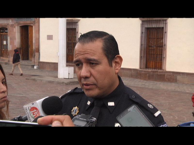Policía Federal inicia operativo de verano en carreteras