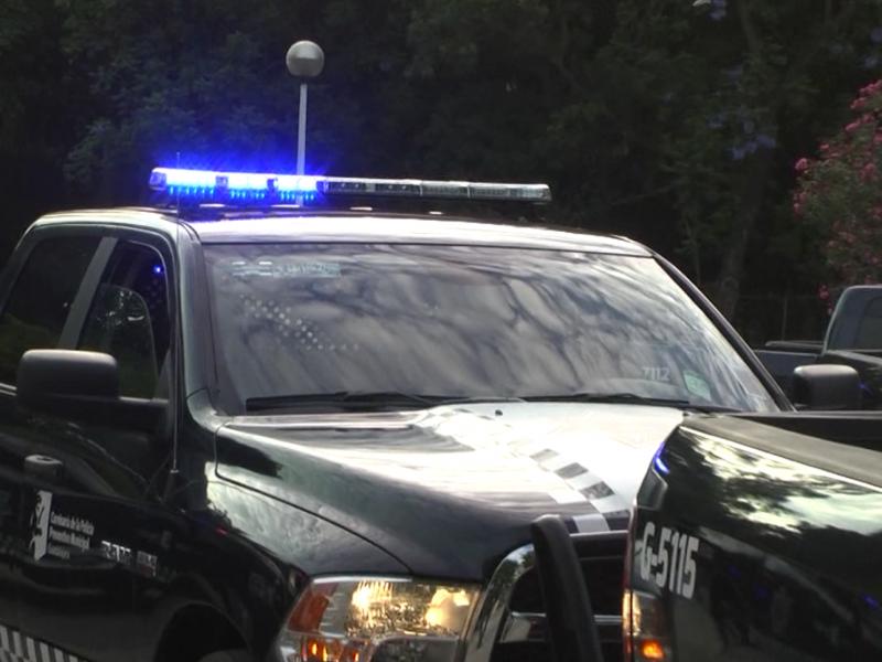 Policía Metropolitana podría iniciar operación en agosto