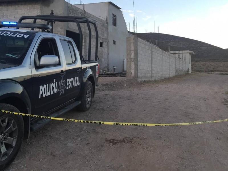 Policías de Tolimán mueren en línea del deber