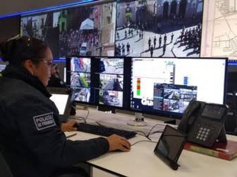 Policías remiten a farderos a la FGE