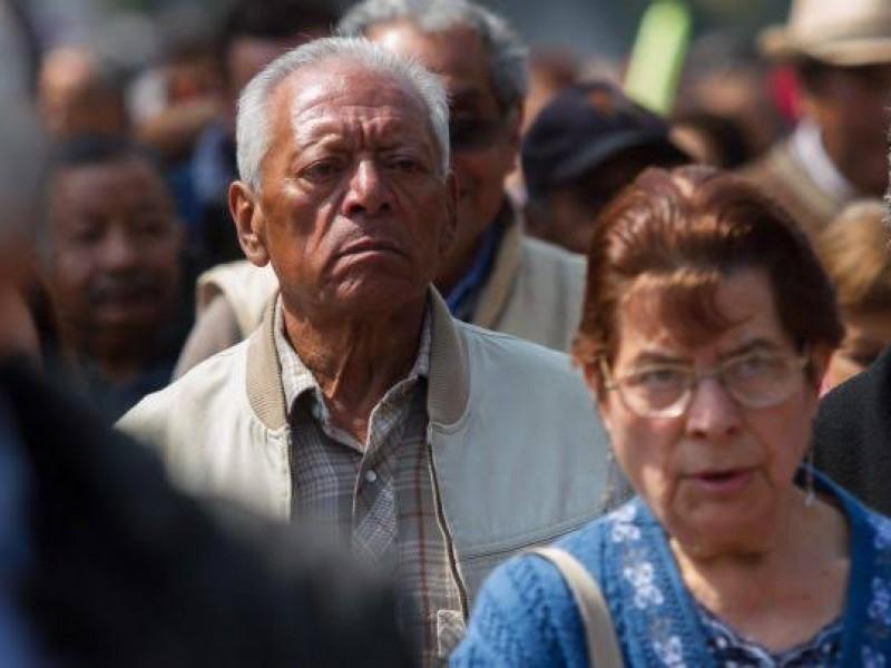 Política Social en México; lejos de brindar Bienestar a familias