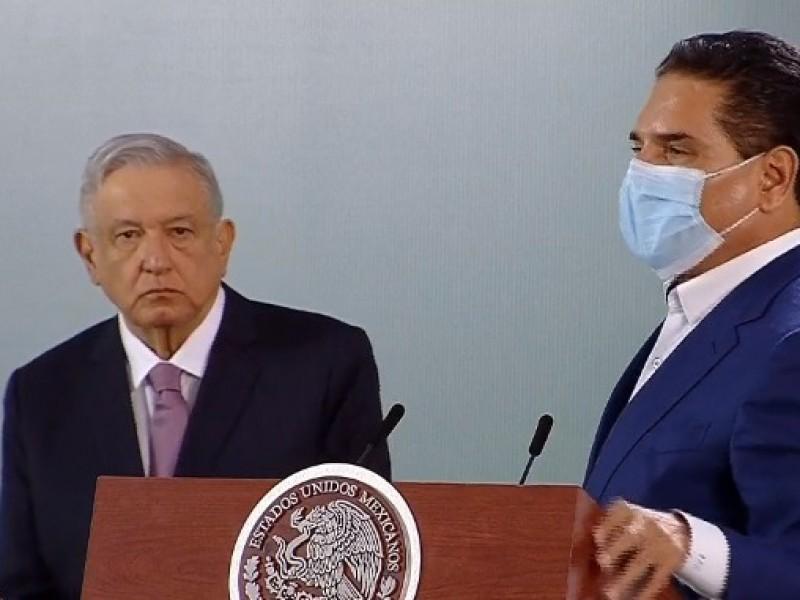 Pondrán en marcha estrategia contra delincuencia en Lázaro Cárdenas