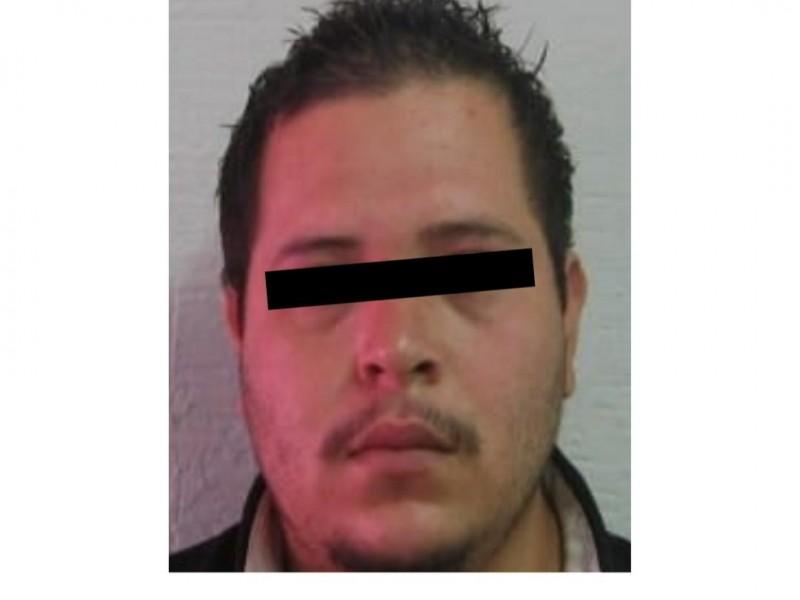 Por abusos deshonestos y violación detienen a sujeto en Navojoa