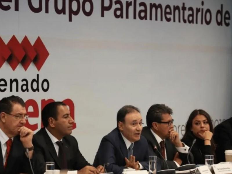 Por ataque en Coatzacoalcos, Durazo propone regular bares