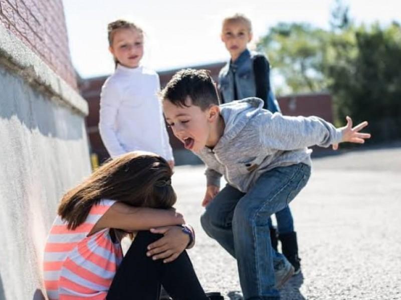 Por bulliyng,papás cambian de escuela a sus hijos