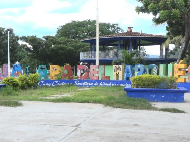 Por conflictos agrarios Banco del Bienestar podría cancelarse en Jalapa