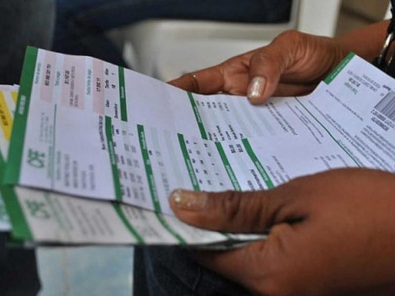 Por contingencia sanitaria diputada pide a CFE condonación del 50%