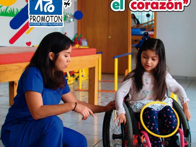 Por contingencia, suspenden edición 22 del PROMOTÓN en Zamora