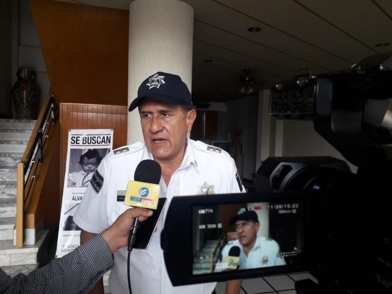 Por Coronavirus se suspenden alcoholímetros en Torreón