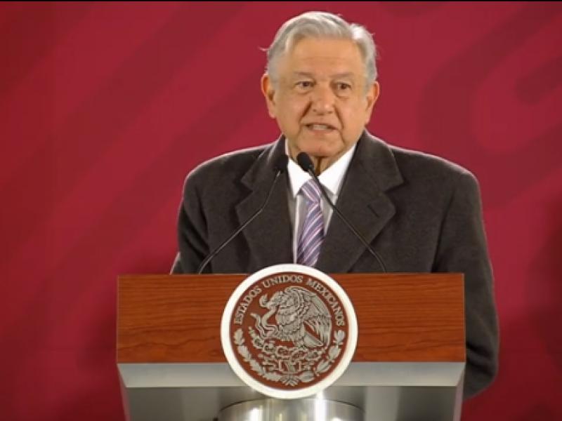 Por corrupción, cesan a tres funcionarios de Pemex