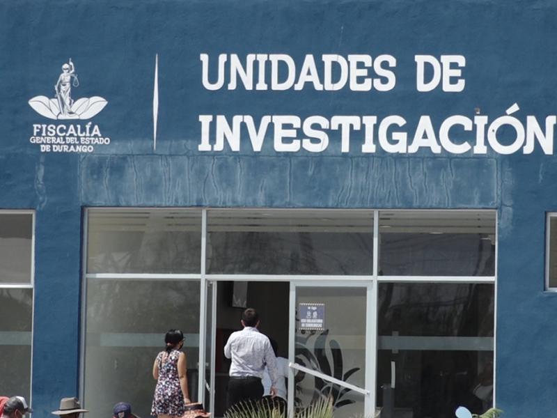 Por corrupta, van contra agente de Policía Investigadora