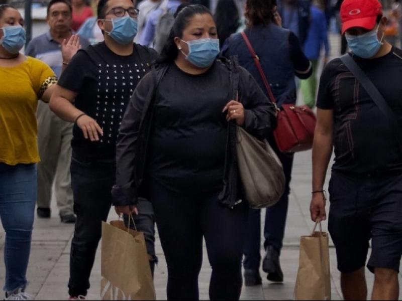 Por COVID-19, Ayuntamientos deben acatar recomendaciones sanitarias