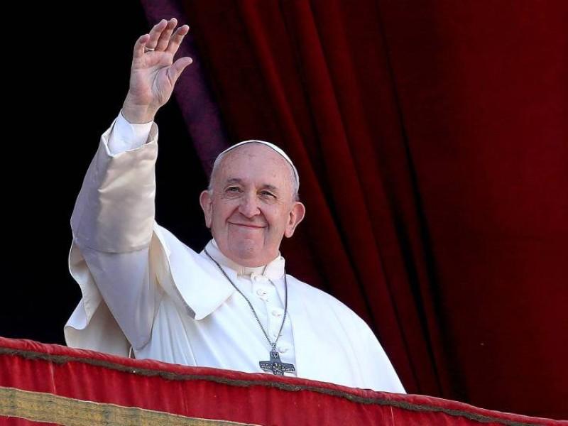 Por Covid-19 Vaticano transmitirá misas por internet