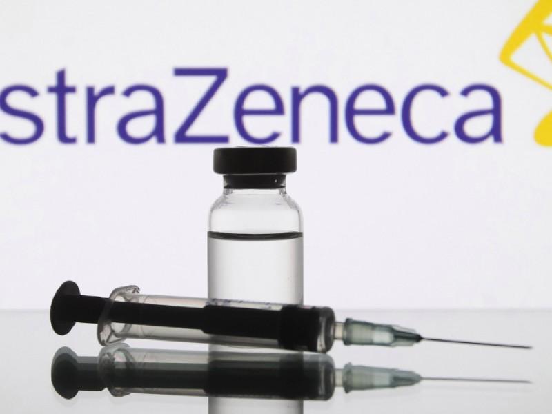 Por datos insuficientes, Suiza rechaza vacuna de AstraZeneca contra Covid-19