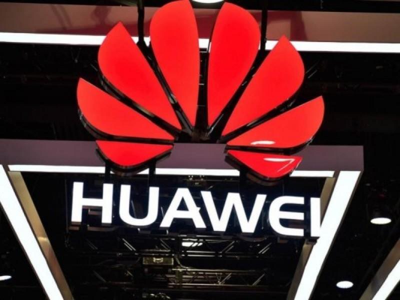 Por guerra comercial, Google romperá relación con Huawei