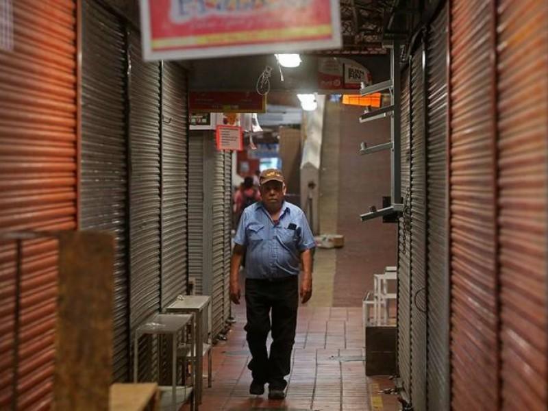 Por incremento Covid-19, Jalisco activa el botón de emergencia