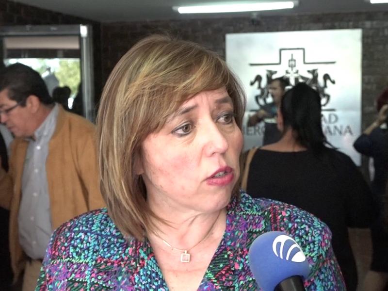 Por influenza no hay alarmas en universidades de La Laguna