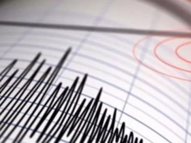 ¿Por qué hubo sismos en la CDMX?