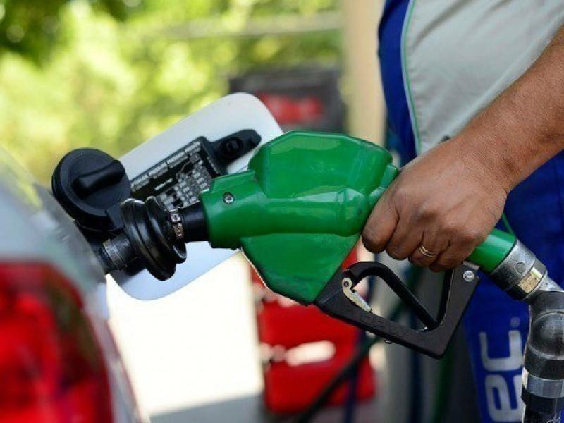 ¿Porqué la gasolina está más cara en Los Mochis?