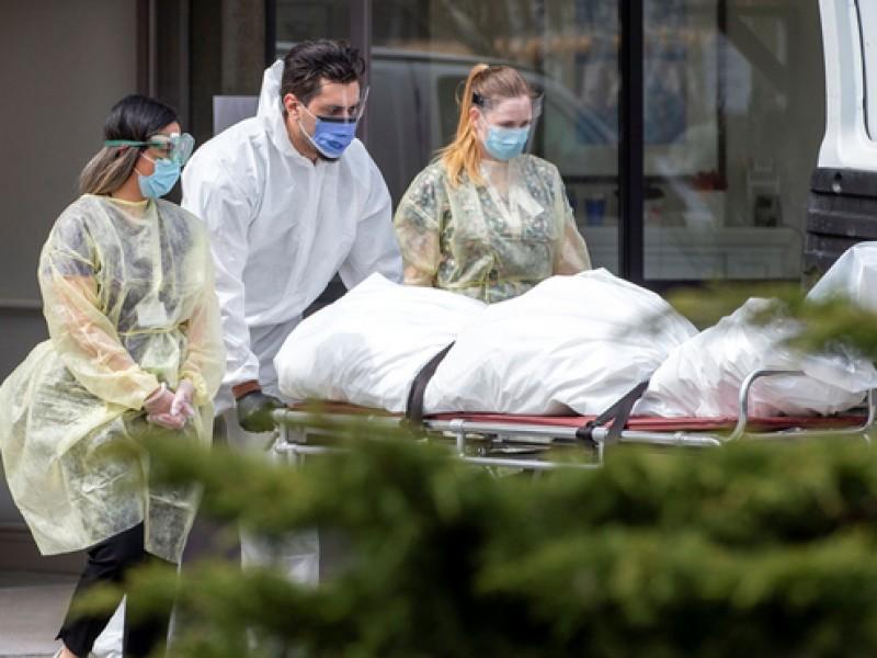 Portugal investiga muerte de empleada sanitaria inoculada con vacuna Pfizer
