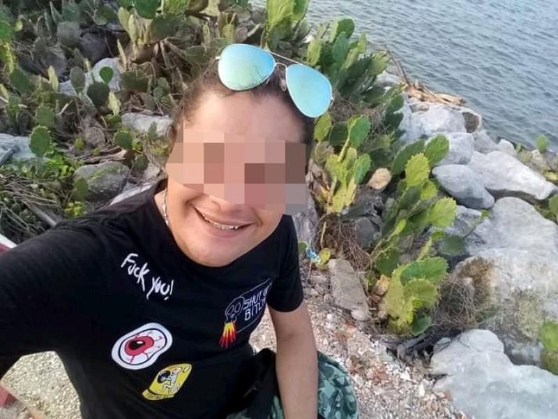 Posible crímen de odio, el asesinato de estilista de Coatzacoalcos