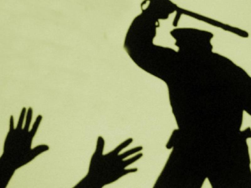 Posponen audiencia final de mujer torturada por policías