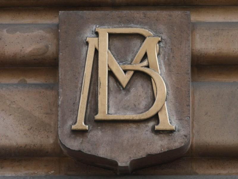 Posponen diputados cambios a Ley Banxico para 2021