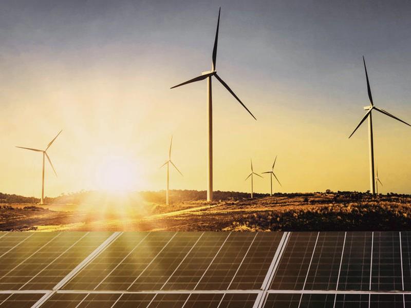 Posturas divididas tras aprobación; ley de energía eléctrica en México