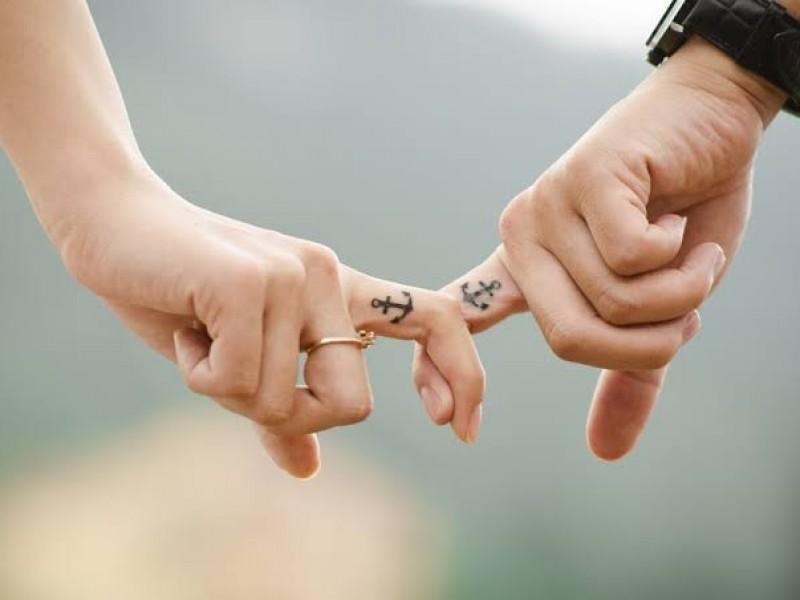 Prefieren jóvenes unión libre a matrimonio