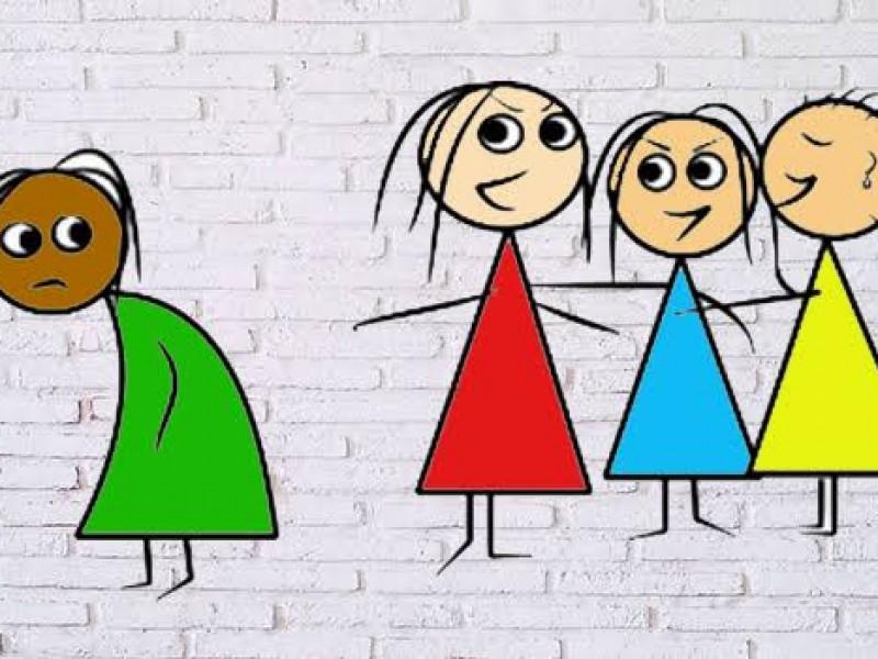 Premiará INE a alumnos de primaria en concurso contra discriminación