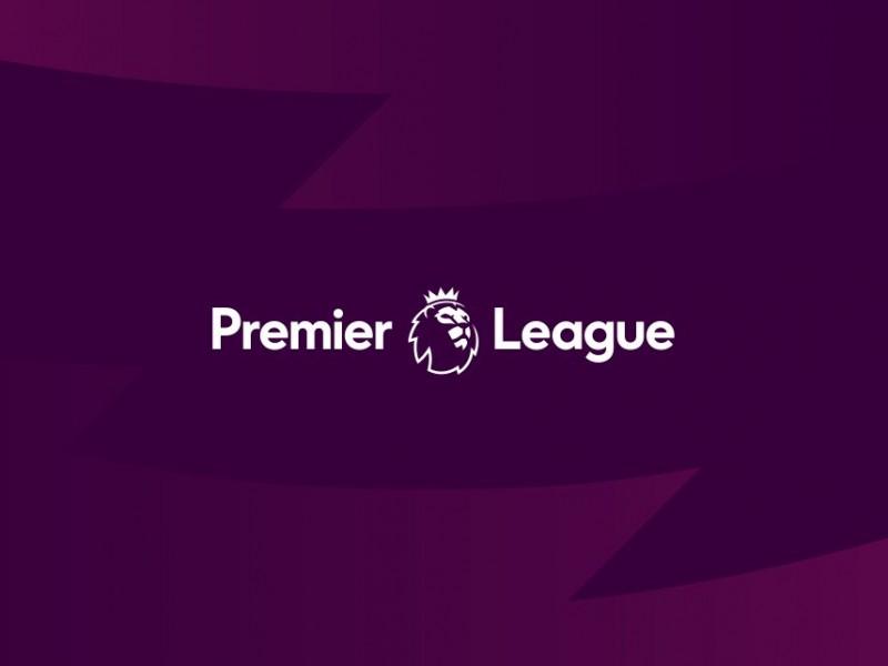 Premier League no cederá jugadores a países en lista roja