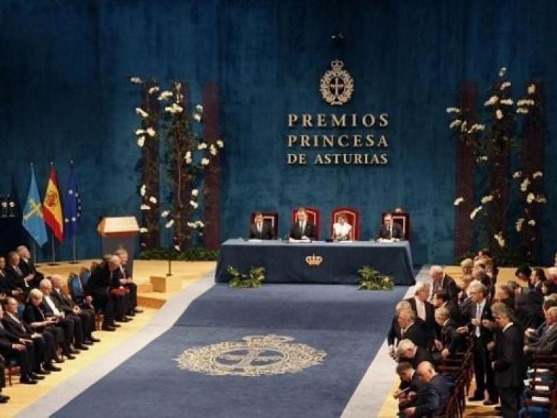 Premio Princesa de Asturias, para desarrolladores de vacunas anti Covid-19