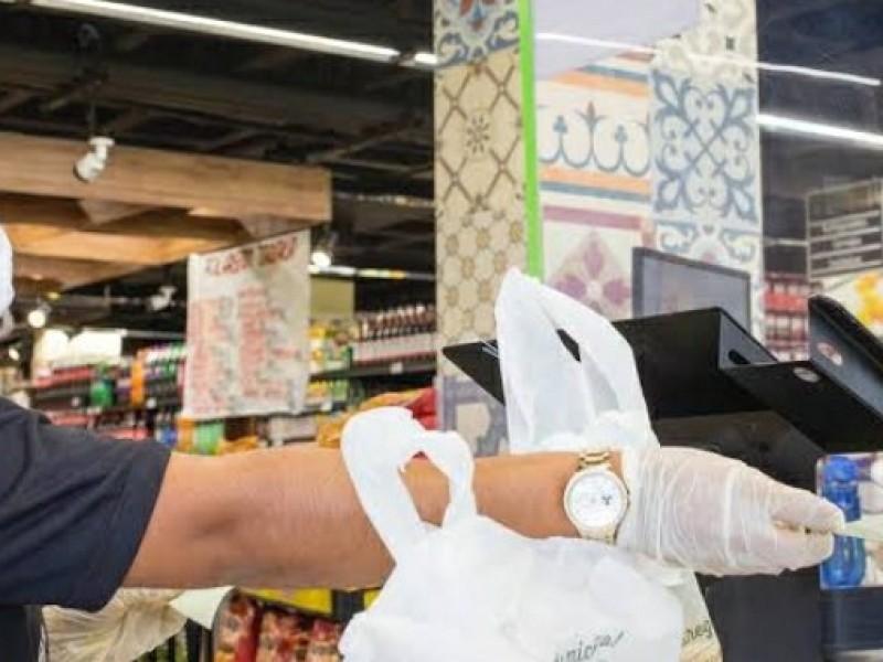 Preocupa a comerciantes incremento de contagios