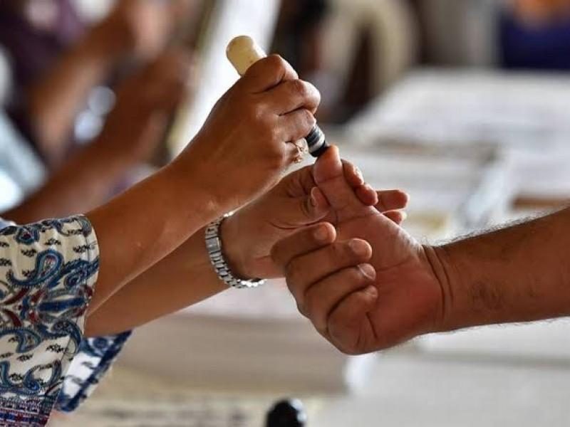 Preocupa a empresarios nayaritas clima de inseguridad durante jornada electoral