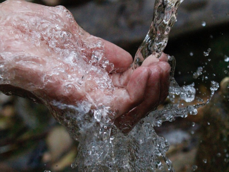 Preocupa avance en el abastecimiento de agua en León