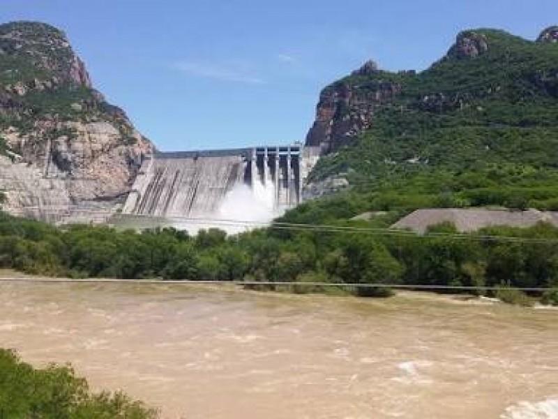Preocupa otorgamiento concesiones a falta de agua
