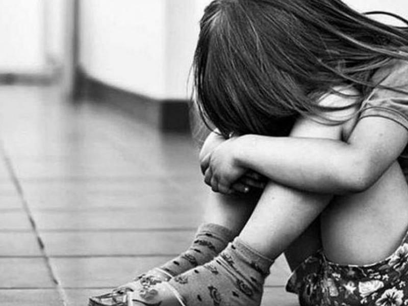 Preocupa panorama estadístico de violencia infantil
