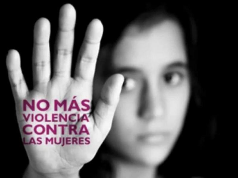 Preocupa violencia contras las mujeres en la zona norte
