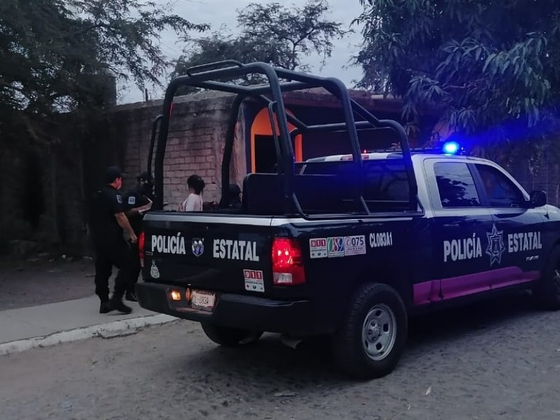 Preocupan índices delictivos en Colima; crece violencia contra mujeres: Consejo