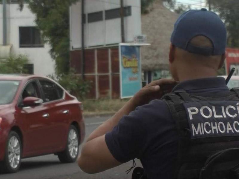 Preocupan problemas de inseguridad en Jacona